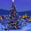2017年クリスマスプレゼントで失敗しないプレゼントは?