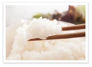 こんにゃく米おすすめレシピは?おいしいこんにゃく米料理は○○丼!