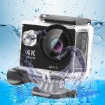 この夏、アクションカメラを持って海に行かない?(タイムセール商品)